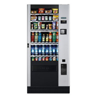 Snacky Automat