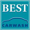 carwash-ch-logo